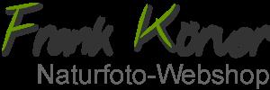Frank Körver- Naturfotowebshop